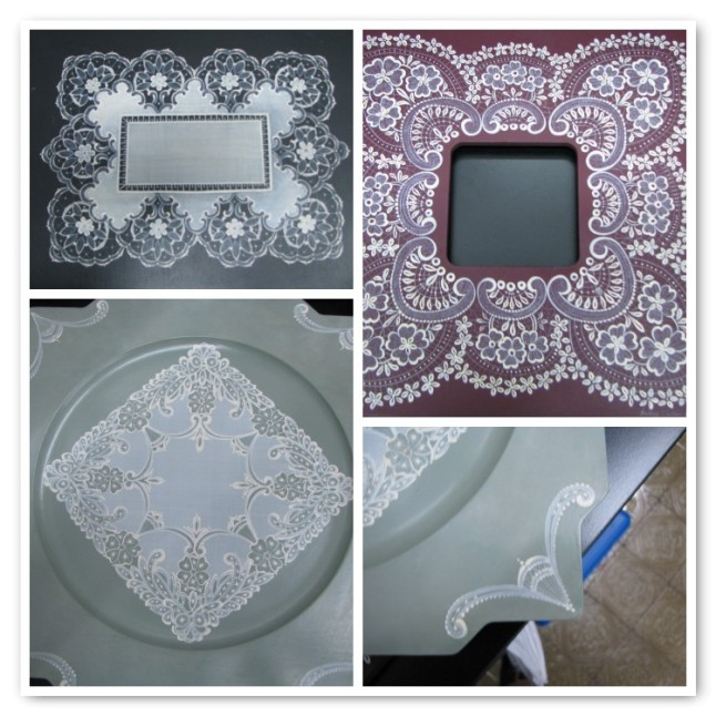 mosaic8271830