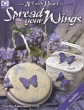 Spread_your_wing_4dab37c04404c_110x110