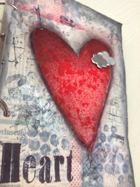 heart04