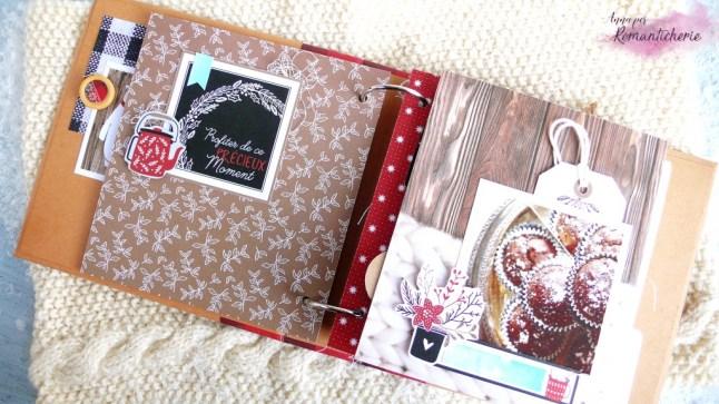 mini-album-christmas-cocooning-florileges (4)
