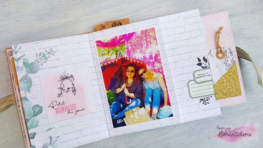 envelope-mini-album-flipbook-tutorial (2)