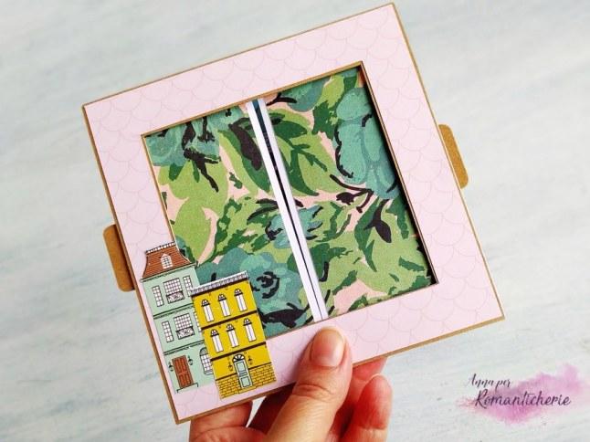 card-pop-up-shutter-scene-3-d-video-tutorial (1)