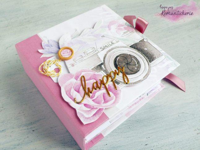 mini-album-rilegato-spina-cerniera-nascosta-hidden-hinge-binding (2)