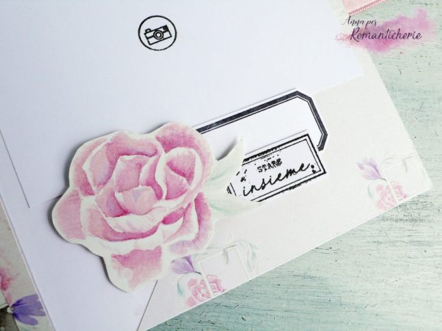 mini-album-rilegato-spina-cerniera-nascosta-hidden-hinge-binding (5)